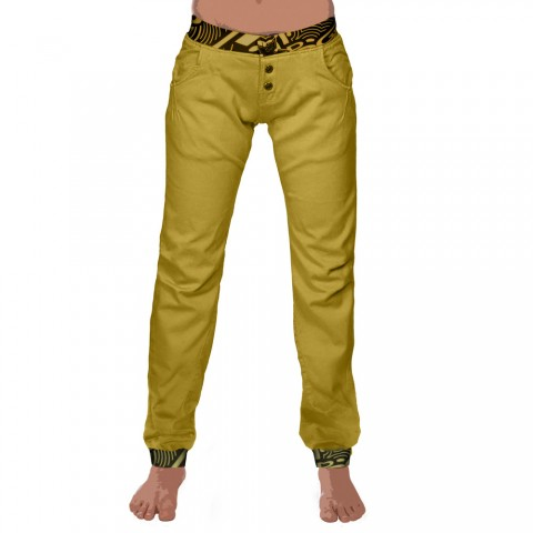 Preview of Samourai Pant Womens