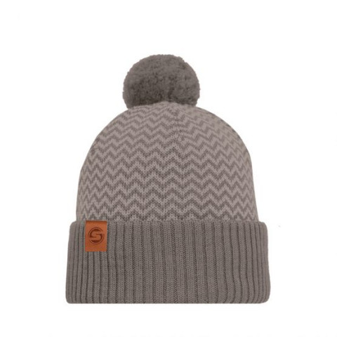 Preview of Nord Merino Wool Beanie