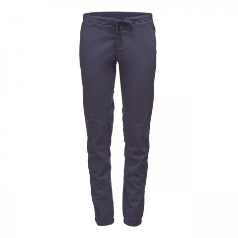 Preview of Notion Pants - Womens