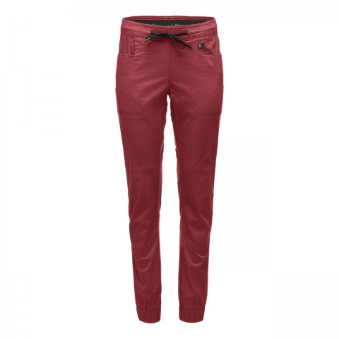 Preview of Notion SP Pants - Women's