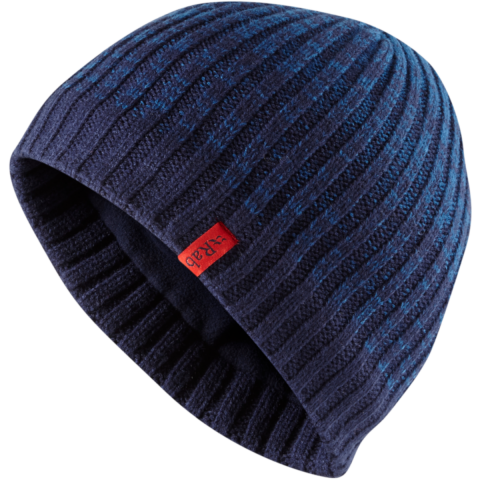 Preview of Elevation Beanie