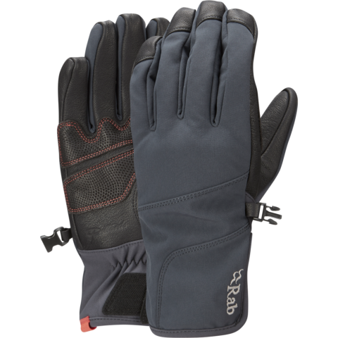 Preview of Alpine Glove