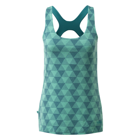 Preview of Womens Trance Tank