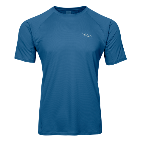Preview of Forge Shortsleeved Tee