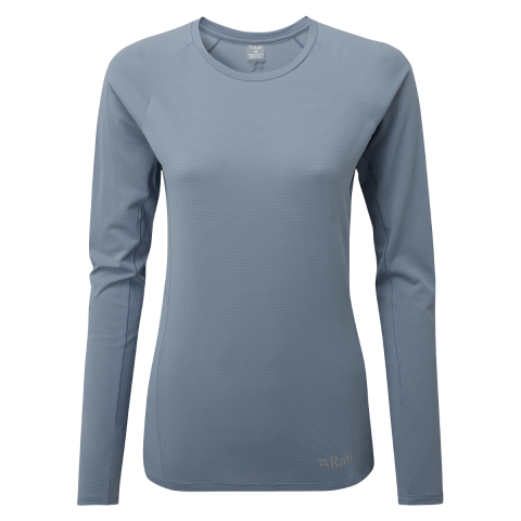 Preview of Forge Longsleeved Tee Womens