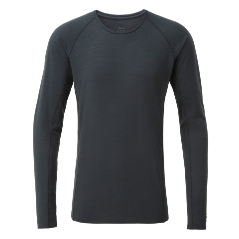 Preview of Forge Longsleeved Tee - Last Season's