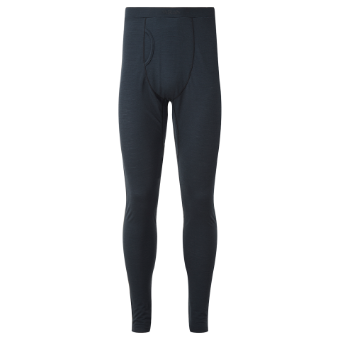Preview of Forge Leggings