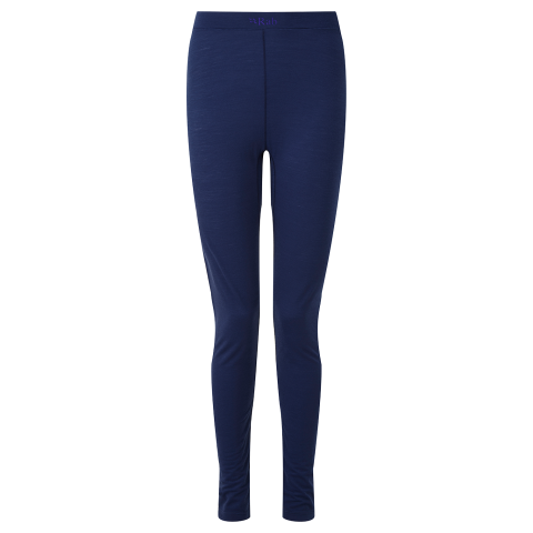 Preview of Forge Leggings - Women's