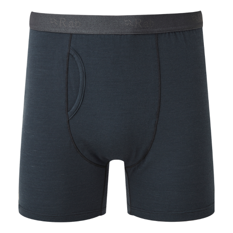 Preview of Forge Boxers