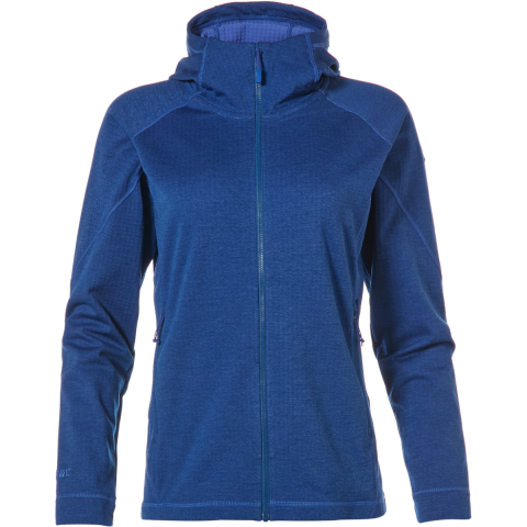 Preview of Women's Nucleus Hoody