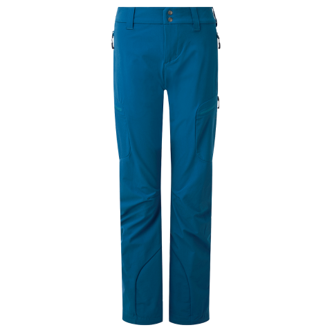 Preview of Womens Sawtooth Pants