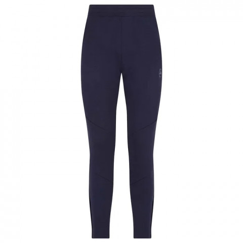 Preview of Cadence Pant