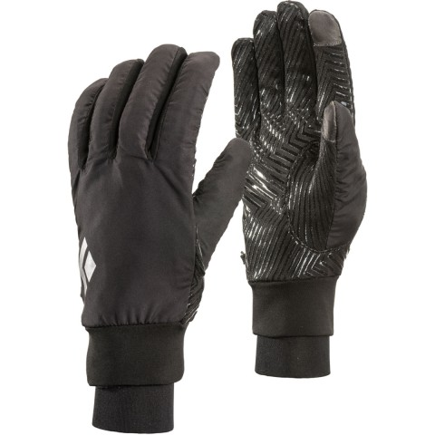 Preview of Mont Blanc Glove