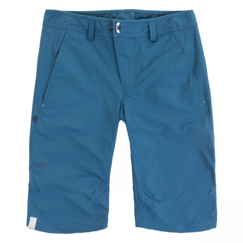 Preview of Stanage Shorts