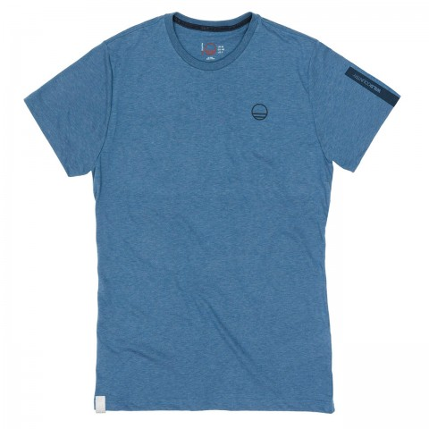 Preview of Cellar Tee