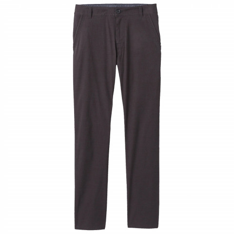 Preview of Mclee Pant