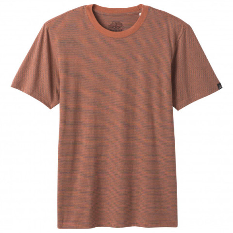 Preview of PrAna Crew T-Shirt