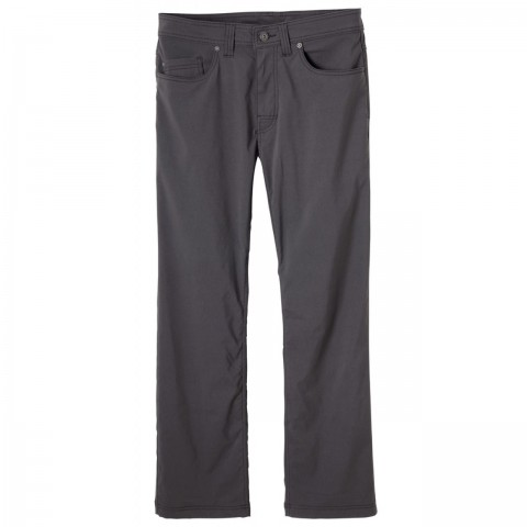 Preview of Brion Pant - Last Seasons