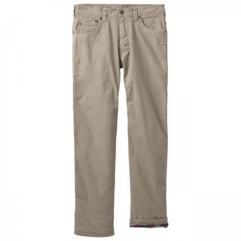 Preview of Bronson Lined Pant - Last Season's