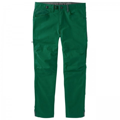 Preview of Continuum Pant - Last Seasons