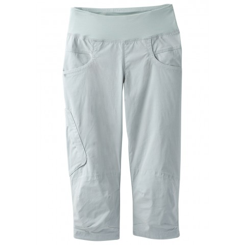 Preview of Kanab Knee Pant