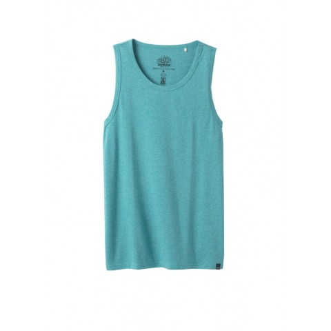 Preview of PrAna Tank