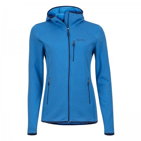 Preview of Women's Preon Hoody
