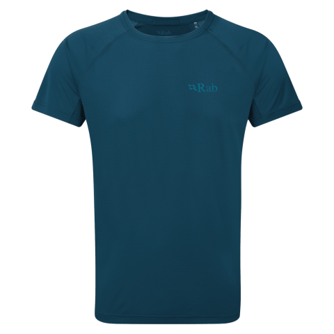 Preview of Pulse Short Sleeve tee