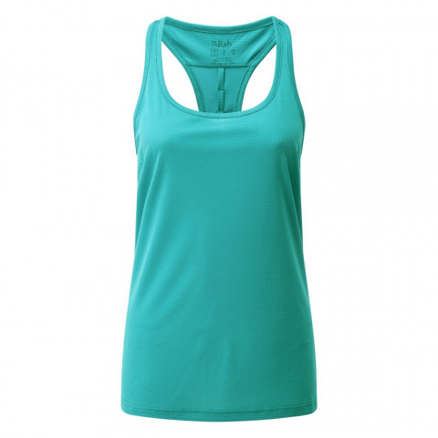 Preview of Women's Pulse Tank