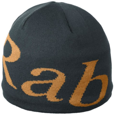 Preview of Rab® Logo Beanie