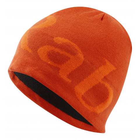 Preview of Rab Logo Beanie