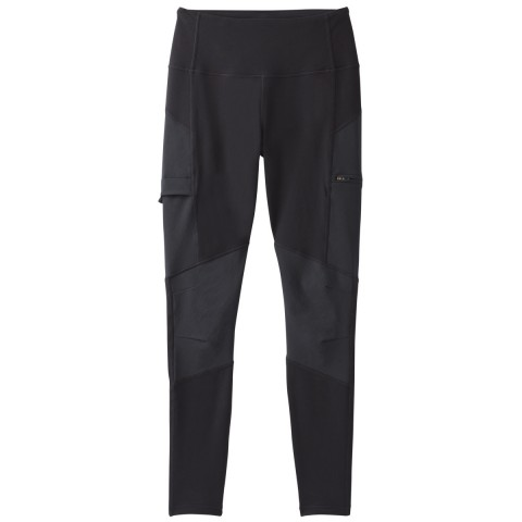 Preview of Rockland Legging