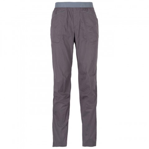 Preview of Roots Pants