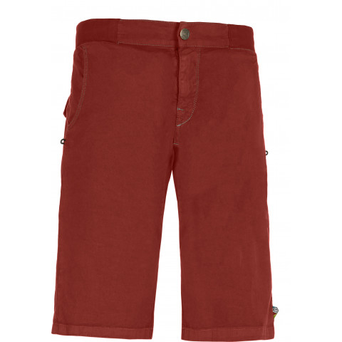 Preview of Kroc Flax Shorts