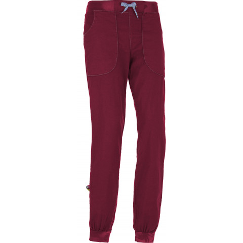 Preview of Woman's Aria Pant