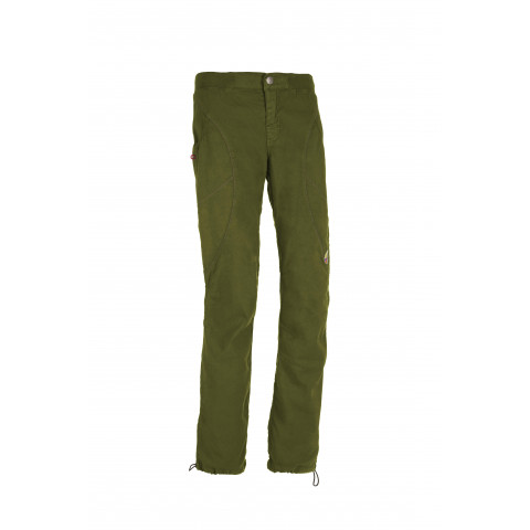 Preview of Women's Mara Pant
