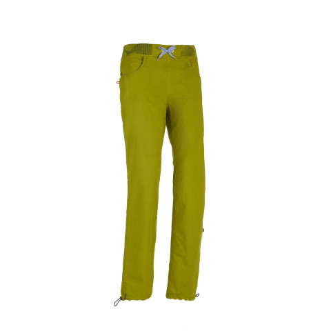 Preview of Women's Mare S Pant