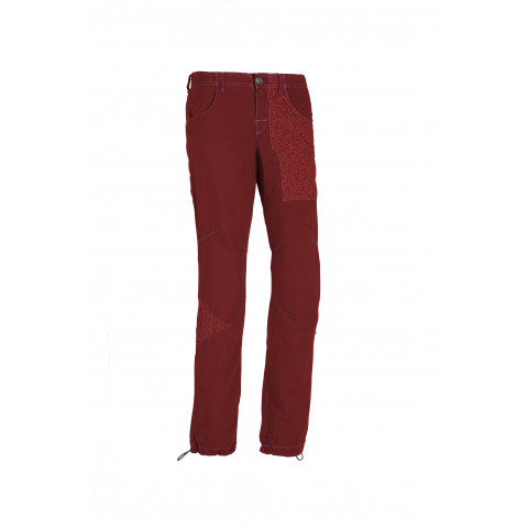 Preview of Women's Scinti Pant