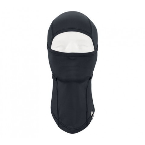 Preview of Dome Balaclava