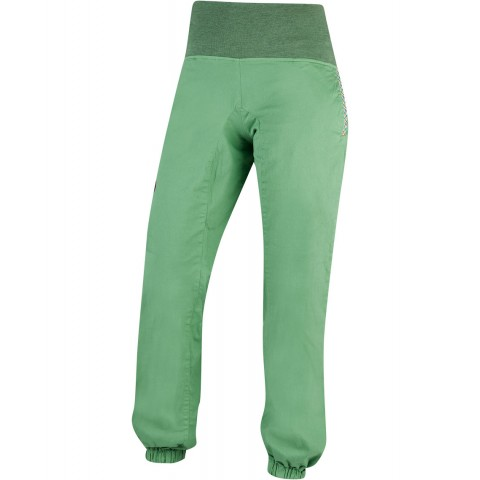 Preview of Women's Sansara Pants- Last Season's