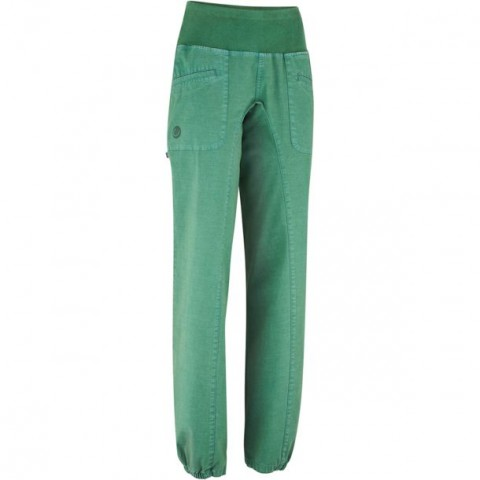 Preview of Women's Sansara Pants II