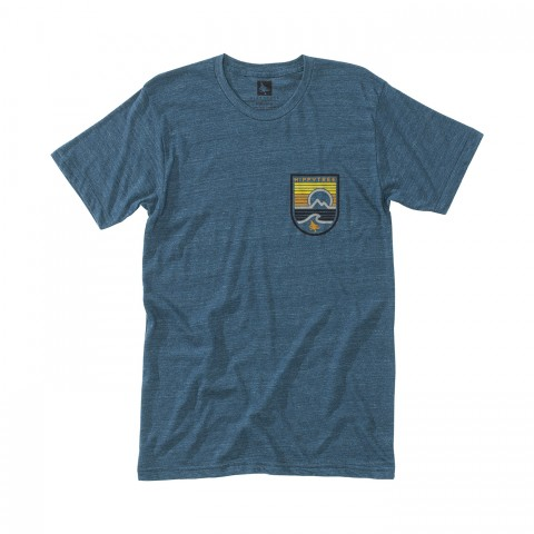 Preview of Seastripe Tee