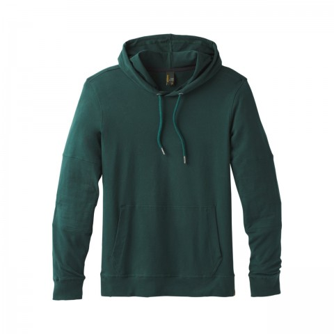 Preview of Sector Hoodie