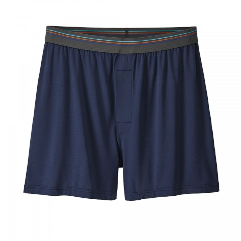Preview of Sender Boxers