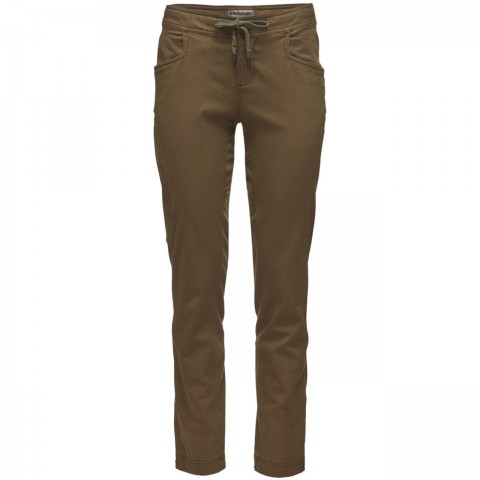 Preview of Credo Pants - Womens Last Seasons Colours