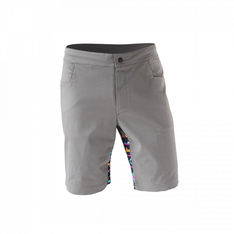 Preview of Rock Shorts