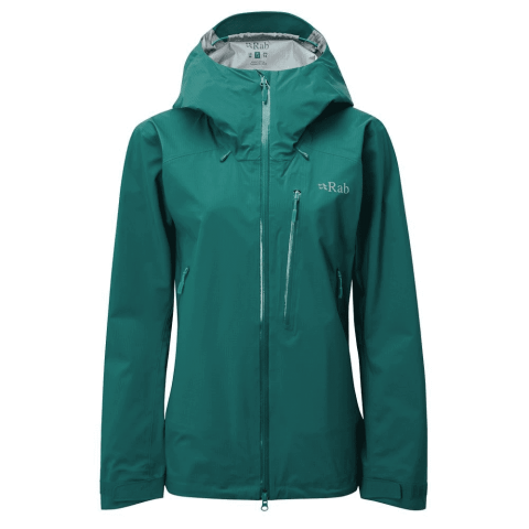 Preview of Women's Firewall Jacket