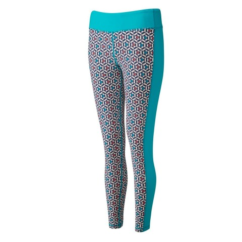 Preview of Women's Sigma Legging
