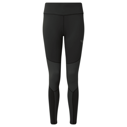 Preview of Women's Skyline Tights