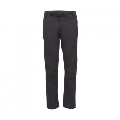 Preview of Alpine Softshell Pants